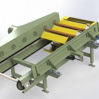 paletli-zincir-konveyoru-04