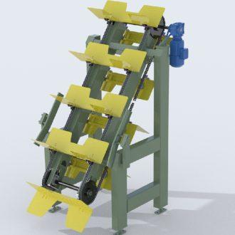 paletli-zincir-konveyoru