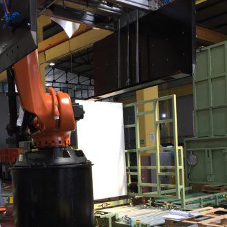 robotik-paletleme-01