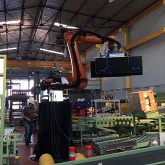robotik-paletleme